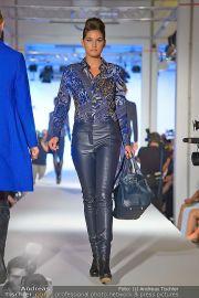 Jones Fashionshow - MGC Messe - Mo 10.09.2012 - 27