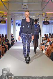 Jones Fashionshow - MGC Messe - Mo 10.09.2012 - 29