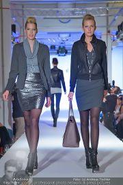 Jones Fashionshow - MGC Messe - Mo 10.09.2012 - 31