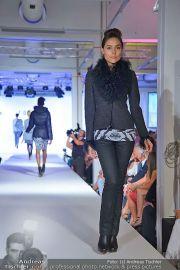 Jones Fashionshow - MGC Messe - Mo 10.09.2012 - 35