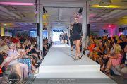 Jones Fashionshow - MGC Messe - Mo 10.09.2012 - 40