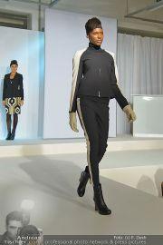 Jones Fashionshow - MGC Messe - Mo 10.09.2012 - 48