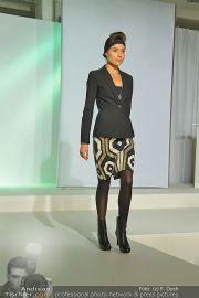 Jones Fashionshow - MGC Messe - Mo 10.09.2012 - 49