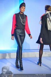 Jones Fashionshow - MGC Messe - Mo 10.09.2012 - 53