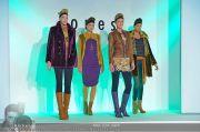 Jones Fashionshow - MGC Messe - Mo 10.09.2012 - 58