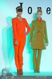 Jones Fashionshow - MGC Messe - Mo 10.09.2012 - 61