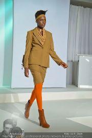 Jones Fashionshow - MGC Messe - Mo 10.09.2012 - 62