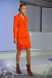 Jones Fashionshow - MGC Messe - Mo 10.09.2012 - 63