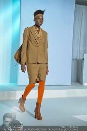 Jones Fashionshow - MGC Messe - Mo 10.09.2012 - 65