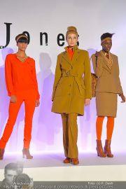 Jones Fashionshow - MGC Messe - Mo 10.09.2012 - 67