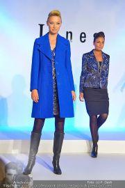 Jones Fashionshow - MGC Messe - Mo 10.09.2012 - 68