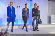 Jones Fashionshow - MGC Messe - Mo 10.09.2012 - 69