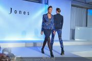 Jones Fashionshow - MGC Messe - Mo 10.09.2012 - 71