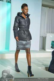 Jones Fashionshow - MGC Messe - Mo 10.09.2012 - 77