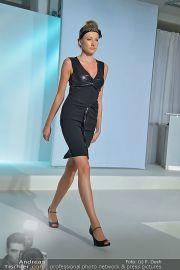 Jones Fashionshow - MGC Messe - Mo 10.09.2012 - 82