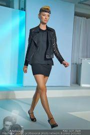 Jones Fashionshow - MGC Messe - Mo 10.09.2012 - 83