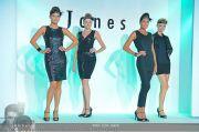 Jones Fashionshow - MGC Messe - Mo 10.09.2012 - 85