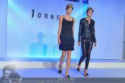 Jones Fashionshow - MGC Messe - Mo 10.09.2012 - 86
