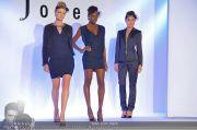 Jones Fashionshow - MGC Messe - Mo 10.09.2012 - 89