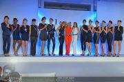 Jones Fashionshow - MGC Messe - Mo 10.09.2012 - 96