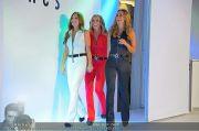 Jones Fashionshow - MGC Messe - Mo 10.09.2012 - 98