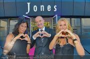 Jones PK - MGC Messe - Mo 10.09.2012 - 9
