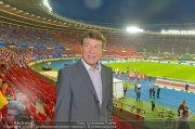 Länderspiel VIPs - Happelstadion - Di 11.09.2012 - 31