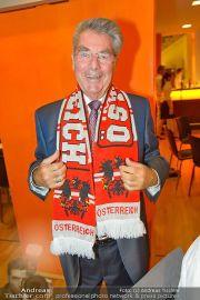Länderspiel VIPs - Happelstadion - Di 11.09.2012 - 48