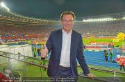Länderspiel VIPs - Happelstadion - Di 11.09.2012 - 53