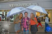 Shop Opening - Vero Moda - Mi 12.09.2012 - 1