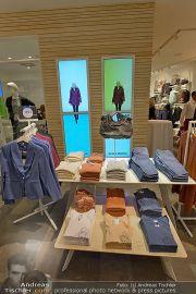 Shop Opening - Vero Moda - Mi 12.09.2012 - 19