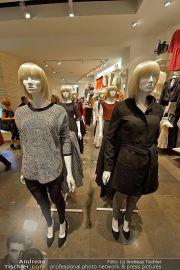 Shop Opening - Vero Moda - Mi 12.09.2012 - 20