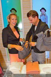 Shop Opening - Vero Moda - Mi 12.09.2012 - 22