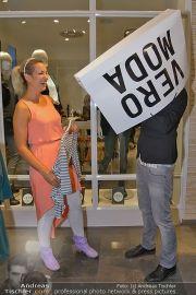 Shop Opening - Vero Moda - Mi 12.09.2012 - 25