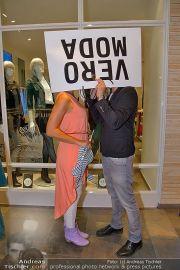Shop Opening - Vero Moda - Mi 12.09.2012 - 26