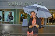 Shop Opening - Vero Moda - Mi 12.09.2012 - 29