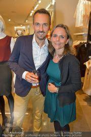 Shop Opening - Vero Moda - Mi 12.09.2012 - 3