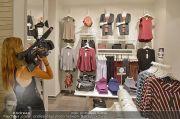 Shop Opening - Vero Moda - Mi 12.09.2012 - 31
