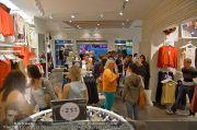 Shop Opening - Vero Moda - Mi 12.09.2012 - 32