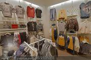 Shop Opening - Vero Moda - Mi 12.09.2012 - 36