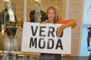 Shop Opening - Vero Moda - Mi 12.09.2012 - 38