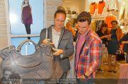 Shop Opening - Vero Moda - Mi 12.09.2012 - 39