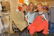 Shop Opening - Vero Moda - Mi 12.09.2012 - 44
