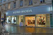 Shop Opening - Vero Moda - Mi 12.09.2012 - 51