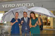 Shop Opening - Vero Moda - Mi 12.09.2012 - 8