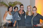 Art and Fashion - Novomatic Forum - Do 13.09.2012 - 13