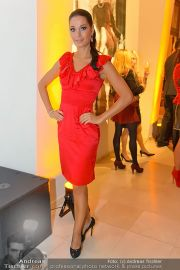 Art and Fashion - Novomatic Forum - Do 13.09.2012 - 20