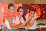Art and Fashion - Novomatic Forum - Do 13.09.2012 - 28