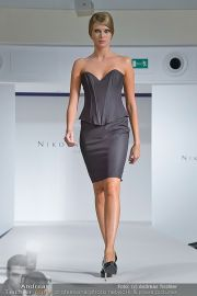 Art and Fashion - Novomatic Forum - Do 13.09.2012 - 56