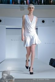 Art and Fashion - Novomatic Forum - Do 13.09.2012 - 61